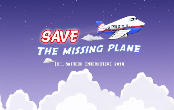hunter find missing plane - 562×355