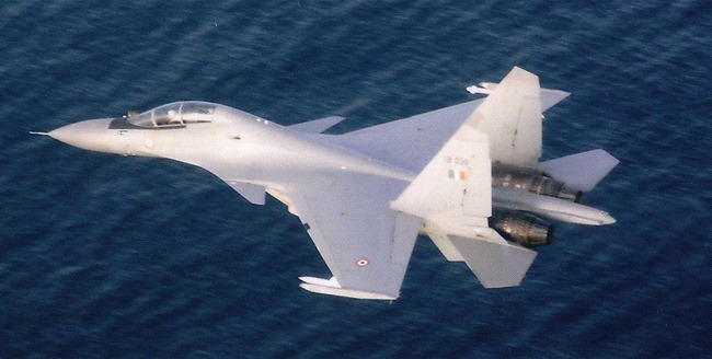 Sukhoi-Su-30-MKI-Indian-Air-Force-IAF-01