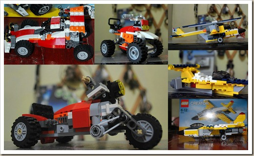 lego_collage