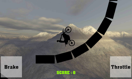 Stunt Bike Racing Games 1.4 screenshot 84658