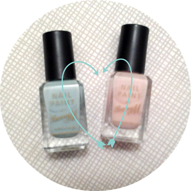 barry m nail varnish.pmg