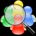 AkiTorg Супервайзер icon