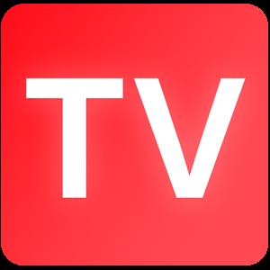 assistir TV no Android