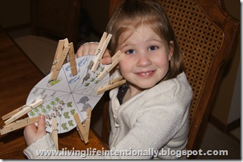 Free dinosaur worksheets for kids