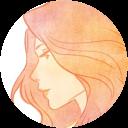 Immagine del profilo di Elettra Rosi
