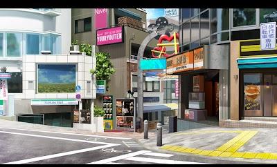 TSURIOTSU08.jpg