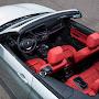 BMW-2-Serisi-Cabrio-2015-45.jpg