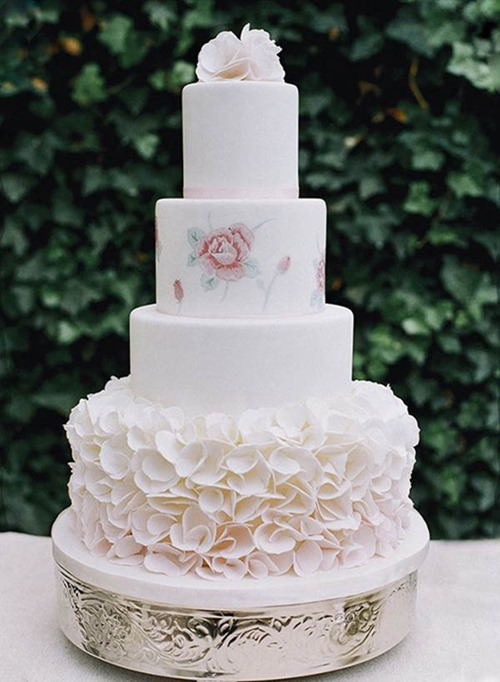 ruffled-wedding-cake