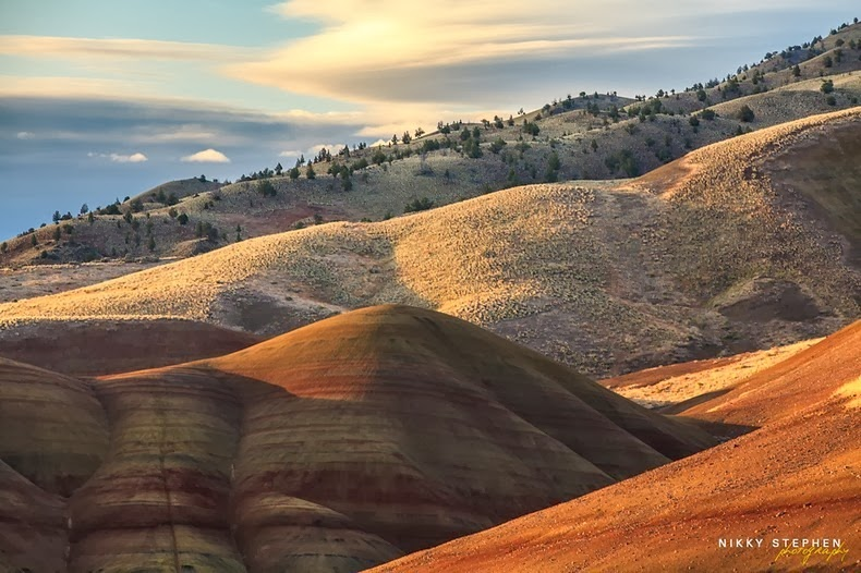 painted-hills-6