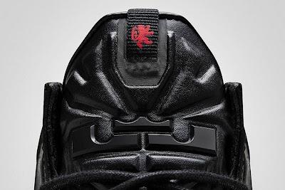 reputable site f748c 69be6 lebron 11 ext   NIKE LEBRON - LeBron James Shoes