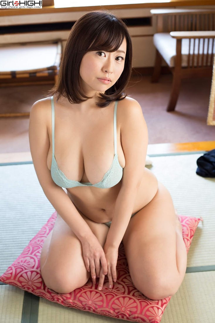[Girlz-High] 2018-05-28 Tama Mizuki – bfaa_001_003 [29.3 Mb] - Girlsdelta