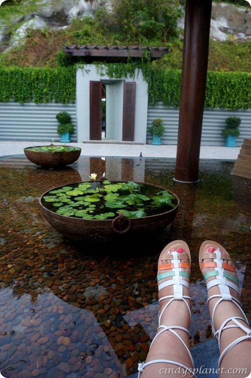 Four Season Resort Koh Samui3