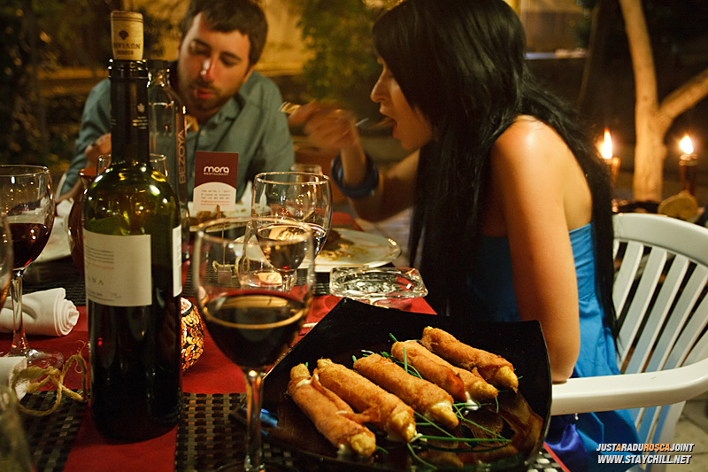 Espana_20110716_RaduRosca_1208.jpg