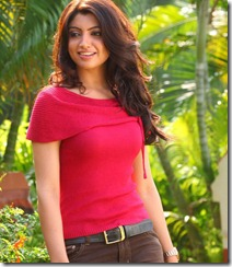 akanksha_puri_new_cute_still