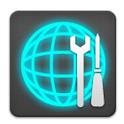 DM Mobile Data Setting Widget icon