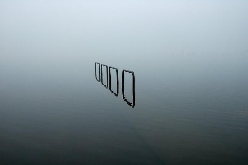 Fog on lake-Tommy Kelly.jpg