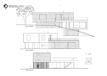 elevaciones-villa-midgard-dapstockholm