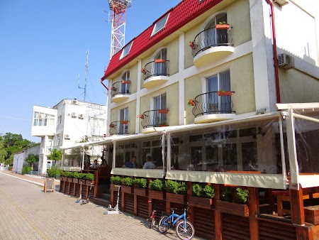 09. Restaurant Sulina.JPG