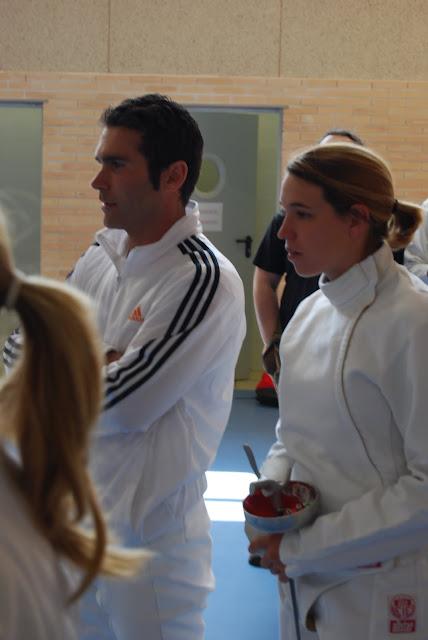 II Torneo Dragón de Plata (323).jpg