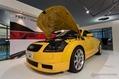 2001-Audi-TT-V6-Prototype-2