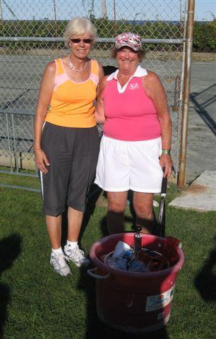 FRA Tennis 2009 009.jpg