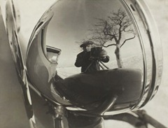 Albert Renger-Patzsch - 1928–29