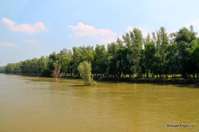 Sfântu Gheorghe Delta Dunarii 5109.JPG