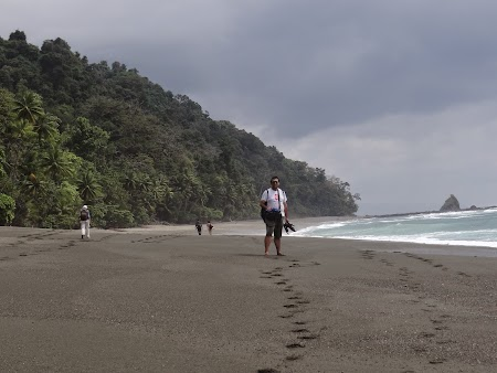 28. Plaja Pacific.JPG