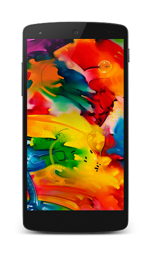 Stock Galaxy Note 3 Wallpapers