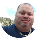 buy here pay here Brownsville dealer review by Floyd Nelson
