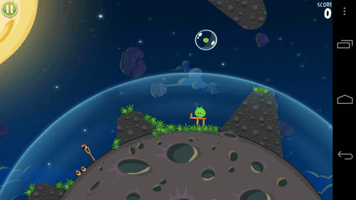 angry birds space-04