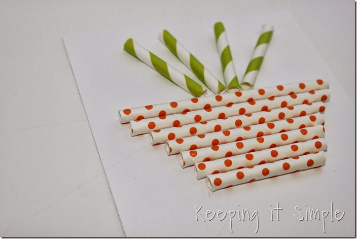 paper-straw-carrot (3)
