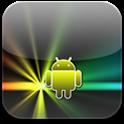 خلفيات اندرويد 2015 icon