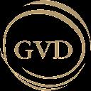GVD Marketing
