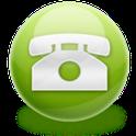 Fonea - free calls & free sms icon