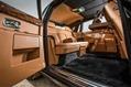 Rolls-Royce-Phantom-Extended-Wheelbase-10