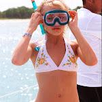 Angelique Voyer Sexy Fotos Y Videos YouTube Foto 35