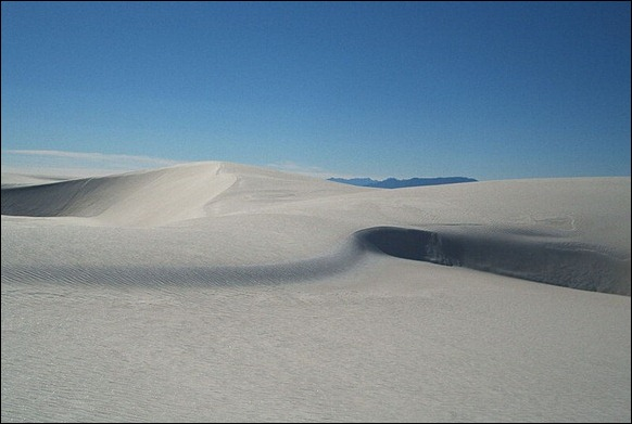 White_Sands_National_Monument_02