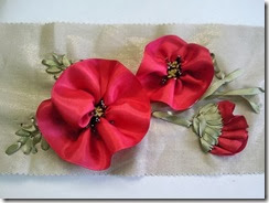 ribbon embroidery_1
