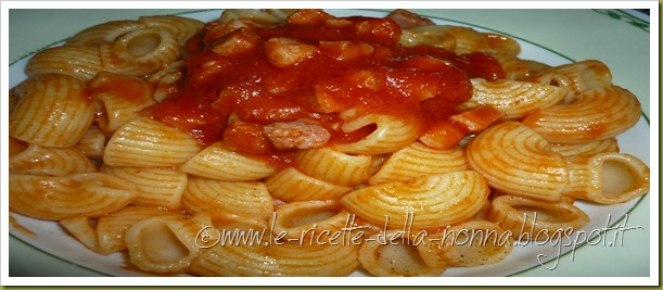 Chifferi all'arrabbiata (10)