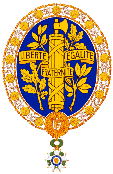 Coat_of_arms_of_France.png