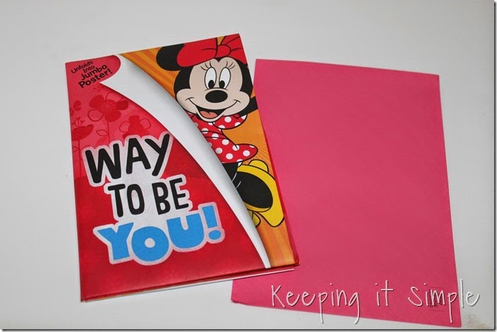 #shop Awesome-birthday-poster-cards-for-kids #kidscards (19)