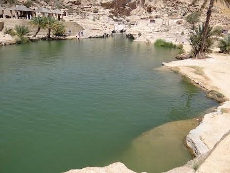 03. Wadi Bani Khalid.JPG
