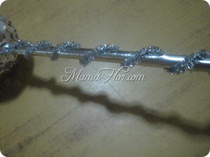 mamaflor-2064
