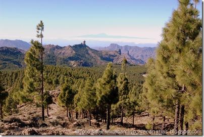 3367 Cueva Grande-Llanos Pez