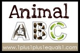 Animal-ABC-Button9