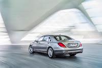 2014-Mercedes-S-Class-12.jpg