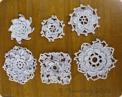 04-04-irish-crochet-roses