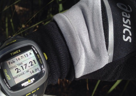 Timex Watch Review