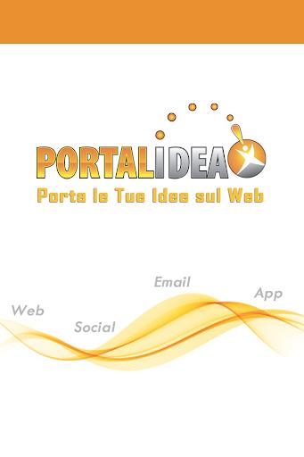 Portalidea Web Agency